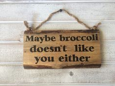 Best 25 Funny Kitchen Signs Ideas On Pinterest Farm