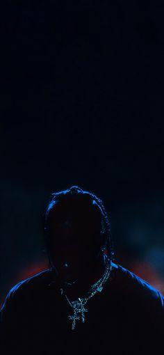 Travis Scott Iphone Wallpaper, Travis Scott Wallpapers, Rapper Wallpaper Iphone, Hype Wallpaper, Iphone Background Wallpaper, Black Wallpaper, Music Wallpaper, Arte Do Hip Hop, Hip Hop Art