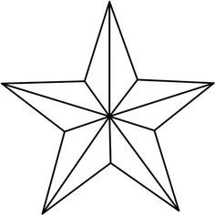 8 point star fat glass pinterest stained glass patterns