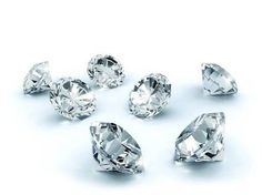 Wedztyle blog- Are diamonds are a girls best friend? Part 1 https://www.facebook.com/permalink.php?story_fbid=689603894512033&id=648748408597582