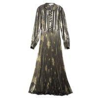 Fall dresses autumn winter 2016 edit | Glamour UK