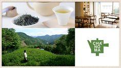日本茶のおいしさ、奥深さが楽しめる「表参道 茶茶の間」|LOHASCLUB