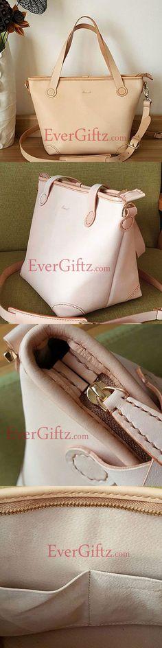 Genuine Leather vintage handmade clutch handbag cross body bag shoulder bag