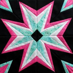 Home - Orchid Owl Quilts Star Quilt Patterns, Paper Piecing Patterns, Pattern Blocks, Quilting Tutorials, Quilting Projects, Quilting Designs, Quilting Blogs, Quilting Ideas, Owl Quilts
