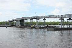 berbice_bridge