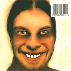 Aphex Twin - I Care Because You Do En savoir plus sur https://www.192kb.com/boutique/musique/vinyle/aphex-twin-i-care-because-you-do/