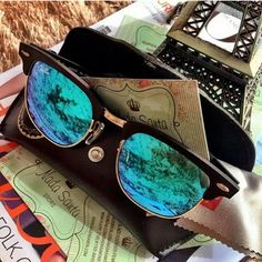 Shop Ray Ban sunglasses for men and women at Sunglass Hut. Choose from classic styles like the Wayfarer, Aviator and Clubmaster.