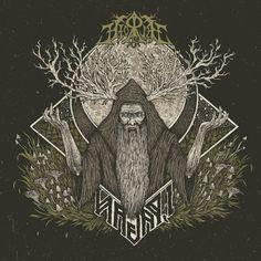 The Sciolist Gate: Helroth - I, Pagan (2016)
