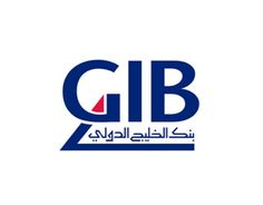 """Check out new work on my @Behance portfolio: """"GIB Bank Stage Design"""" http://be.net/gallery/43866727/GIB-Bank-Stage-Design"""