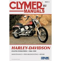 Clymer harley davidson flh flt touring series 2006 2009 harley clymer motorcycle repair manuals are written specifically for the do it yo fandeluxe Images