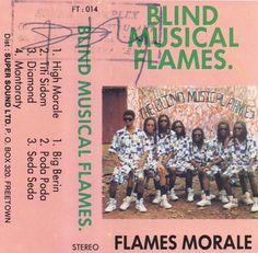 Awesometapesfromafrica-blindmusicflames-itsnicethat
