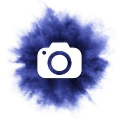 Black Phone Wallpaper, Funny Phone Wallpaper, Boys Wallpaper, Wallpaper Backgrounds, Instagram Logo, Instagram Design, Free Instagram, Instagram Feed, Paper Logo