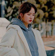 Korean Boy Names, Kim Sohyun, Imagines, Blackpink Jisoo, Cute Gif, Korean Drama, Kdrama, Jimin, Acting