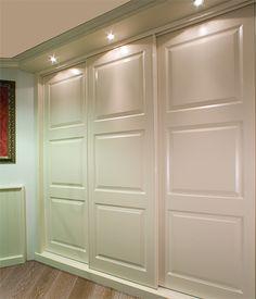 Modern Walk In Closet Design Ideas Stylish Home