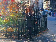 Siga aquela gata: os passos de Marina Ruy Barbosa em Nova York  http://glamurama.uol.com.br/siga-aquela-gata-os-passos-de-marina-ruy-barbosa-em-nova-york/