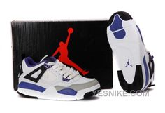 c1d0d4e06e23 BIG DISCOUNT! 66% OFF! KIDS AIR JORDAN IV SNEAKERS 221 Only  66.00