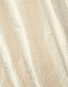 ZuiverZijde.nl - Zijden gordijnen - Onze aanbiedingen in zijde