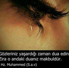Muhammed Sav, Galaxy Wallpaper, Allah Wallpaper, Cool Words, Karma, Favorite Quotes, Pray, Religion, Instagram