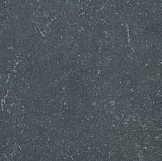 BLUESTONE NERO 61,5x61,5 Modern