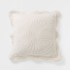 Cushions - Bedroom | Zara Home United Kingdom