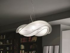 Lampade a sospensione in cemento archiproducts
