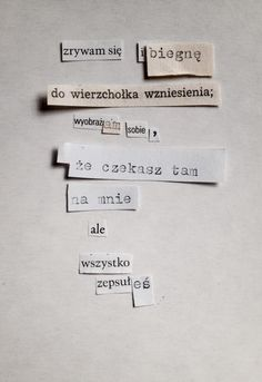 In Other Words, My Heart Is Breaking, Cool Words, Medicine, Poetry, Polish, Cards Against Humanity, Writing, Feelings