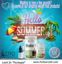 Changing the Future Outcome The Chew, Lose Weight, Weight Loss, Cbd Hemp Oil, Hello Summer, Chocolate Flavors, Just Do It, How To Introduce Yourself, Healthy Choices