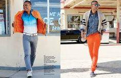 2015 ilkbahar yaz erkek modası ile ilgili görsel sonucu