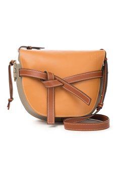54ef5078962d Loewe My inst: @kornienkojulia Loewe Hammock Bag, Designer Fanny Pack,  Loewe Bag