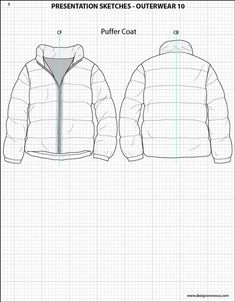 Fashion sketches 475974254366790049 - Mens Illustrator Flat Fashion Sketch Templates – Presentation Sketches Outerwear… Source by ayadouldali Illustration Mode, Fashion Illustration Sketches, Fashion Sketchbook, Fashion Design Sketches, Design Illustrations, Sketch Design, Fashion Sketch Template, Fashion Design Template, Fashion Templates