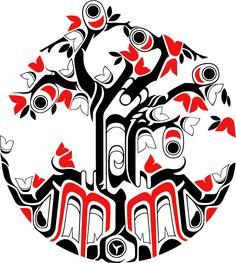 haida tree tattoo, found here: http://kireihiryu.deviantart.com/art/Haida-Tree-173902964=vZbb-ovwCFvkxM=http://www.deviantart.com/download/173902964/Haida_Tree_by_kireihiryu.jpg=611=682=iXCAT-K1K8H2sgaDx6WhBA=1=hc=105=173=158=237=212=98=89=110713146210016919317=3=155=139=30=19=1t:429,r:13,s:30,i:165