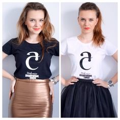 Leather Skirt, Diva, Charms, Skirts, Inspiration, Tops, Women, Fashion, Moda