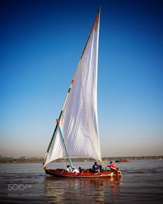 #sport Boat by bharathbalaganur #picture http://ift.tt/2j8Uys9