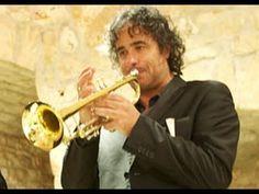 Musica per Matrimonio Piano Bar Eventi Bari Lecce Taranto Foggia Calabri...