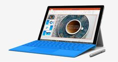 Microsoft Surface Pro 5 Release During Apple's WWDC Event? - http://www.australianetworknews.com/microsoft-surface-pro-5-release-during-apples-wwdc-event/
