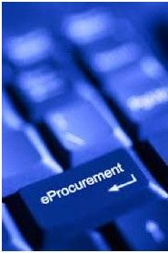 The various aspects of e-procurement solutions and how it helps in the growth of a business.