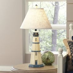 Discover the best nautical, coastal, and beach lamps at Beachfront Decor. When you want to buy a beach themed lamp, we have table and floor lamp options. Cool Ideas, Diy Ideas, Coastal Furniture, Coastal Decor, Coastal Entryway, Coastal Bedding, Coastal Curtains, Coastal Rugs, Modern Coastal