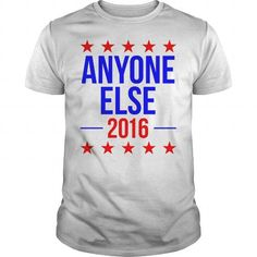 nice MADE IN 2016 AGED TO PERFECTION T-shirt - Coupon Tshirts