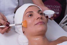 Sarea amara - detox pentru o zi - Personal Care, Beauty, Self Care, Personal Hygiene, Beauty Illustration