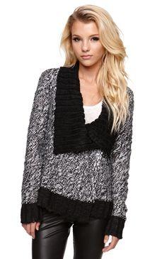 Element Mesa Sweater #pacsun