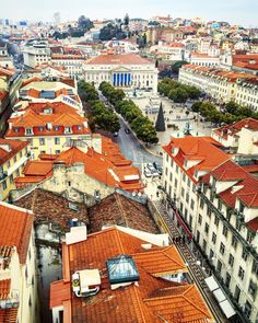 Us Travel, Places To Travel, Sardinia, Adventure Awaits, Lisbon, National Geographic, Edinburgh, Paris Skyline, Istanbul