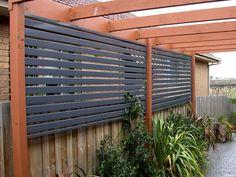 Outdoor-Privacy-Screen-800x600.jpg 800×600 pixels