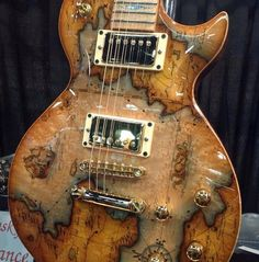 I can't wait till I get my guitar but I want this one so va <3 it's my favorite!!