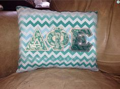 Please message the store BEFORE purchase to ensure enough of your desired fabric is in stock.    Stitch letters:  1. Choose pillow fabric  2.