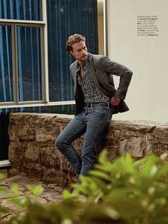 David-Genat-GQ-Australia-2015-Fashion-Editorial-Mens-Prints-008