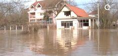 """Потоп на југу: """"Имао сам 10 кад су обећали бедем, сад 65"""" - http://www.vaseljenska.com/wp-content/uploads/2018/03/5480894065a9ecc4f80b4d124152886_v4_big.png  - http://www.vaseljenska.com/drustvo/potop-na-jugu-imao-sam-10-kad-su-obecali-bedem-sad-65/"""