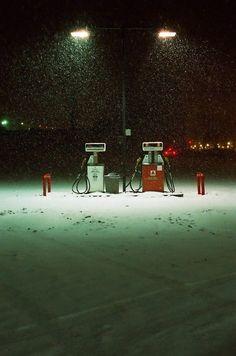 Fuel me up. Tara Tominaga | Writing | Artist | Photographer | Aesthetic www.taramtominaga.com