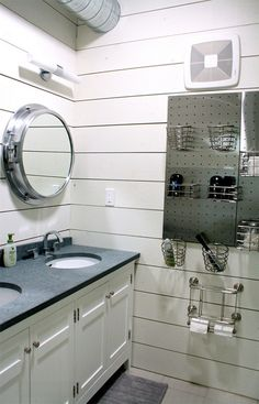 EVERYDAY VICTORIAN VINTAGE DESIGN PRODUCTS FLASH SALES Get - Bathrooms com discount code for bathroom decor ideas