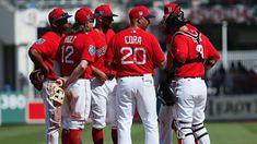 MLB: Boston desplaza a Los Ángeles y Nueva York con la nómina más costosa