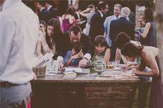 Blog de Organización de Bodas - Wedding Planner Madrid #bodas #weddings